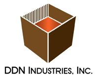 DDN Industries